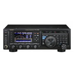 FT-DX 1200