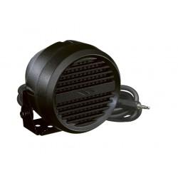 MLS-200-M10