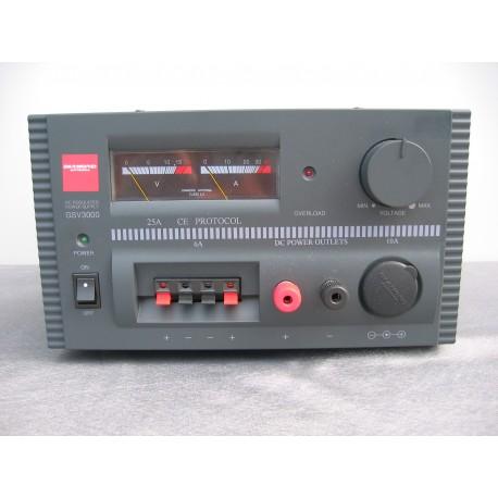 GSV3000