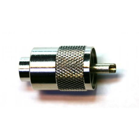 Connecteur UHF pour Aircell-7
