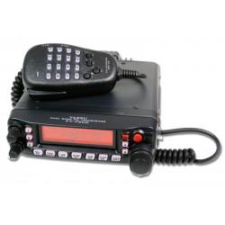 FT-7900E
